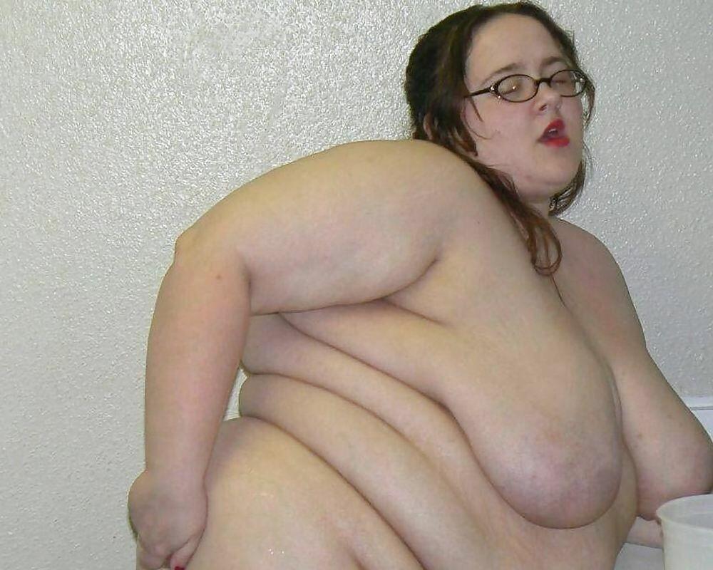 Голые красивые толстые
