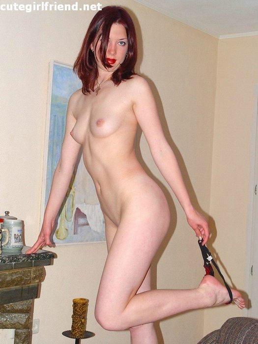 Порно фото галерея 764