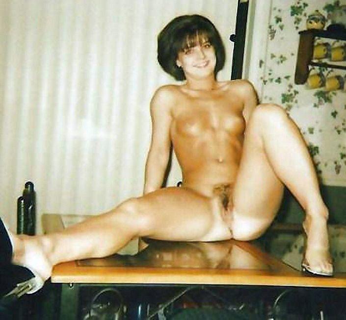 Ретро натуральная ебля и порево в старину на порно фото онлайн